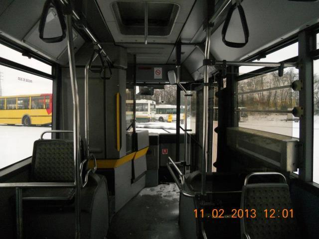 ancien bus transpole et de trans val de lys forum translille lille transport. Black Bedroom Furniture Sets. Home Design Ideas