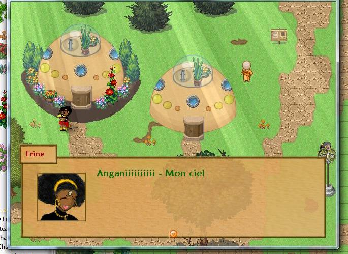 [Démo dispo] A-RPG, Kiro'o Tales: AURION Ndolo_1-3b9000a