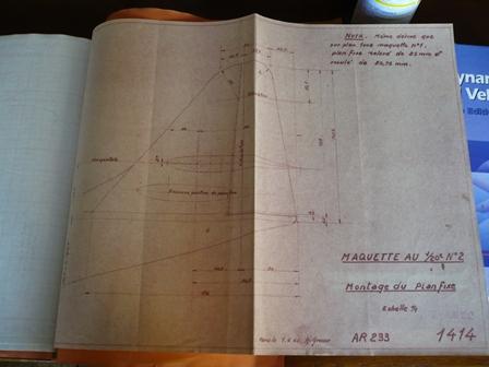 Arado AR.233 - recherche d'informations / images P1090250mini-3b2ee01