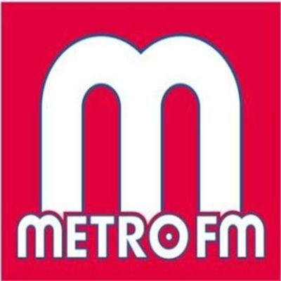 Metro Fm - Orjinal Top 40 Listesi (25 Ekim 2014)