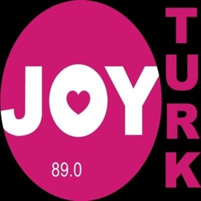 Joy T�rk - Orjinal Top 20 Listesi (22 Aral�k 2014)