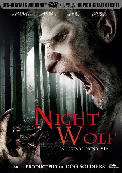 Derniers achats DVD - VHS - Blu Ray - Page 4 Fichejaquetteface-night_wolf-3b971a5