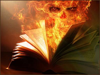 Blog de Winnifred Book-3b7bbf8