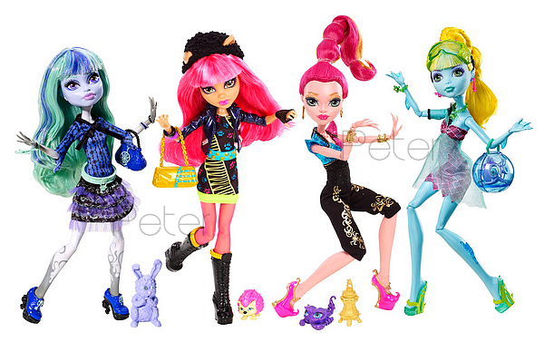 MATTEL: Monster High 830277_5482258585...067910_o-3bbc265