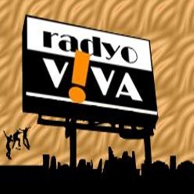 Radyo Viva - Orjinal Top 40 Listesi (01 Ekim 2014)