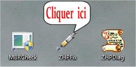 http://img91.xooimage.com/files/4/c/2/zhpfix-3c7d177.jpg