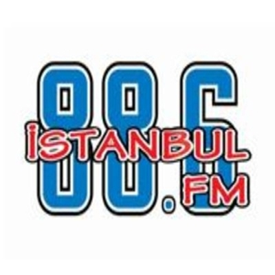 �stanbul Fm - Orjinal Top 40 Listesi (22 Aral�k 2014)