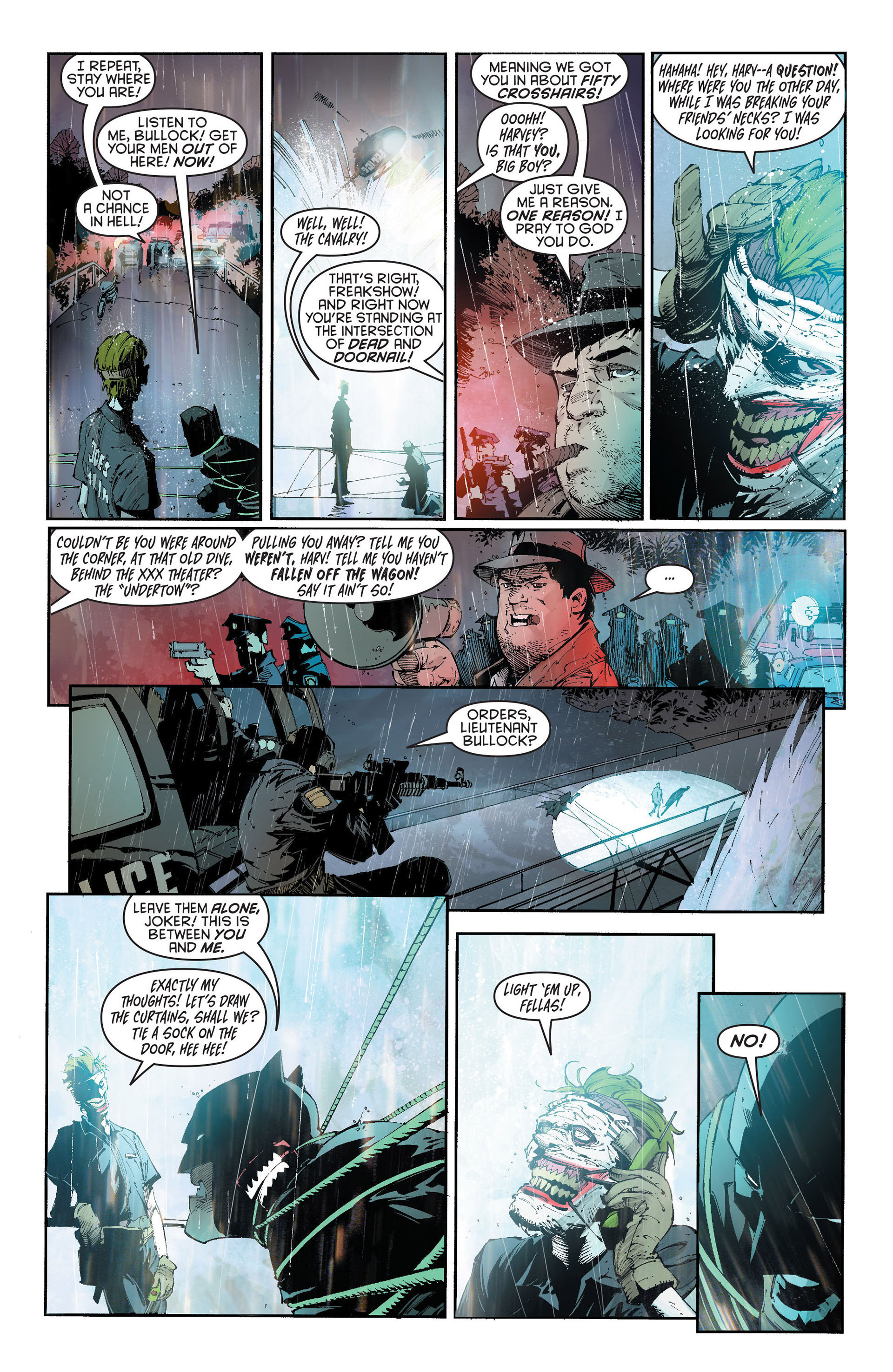 Batman : Death In The Family Death4-3a4ff74