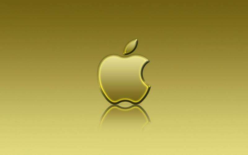Los Mejores Fondos De La Manzana
