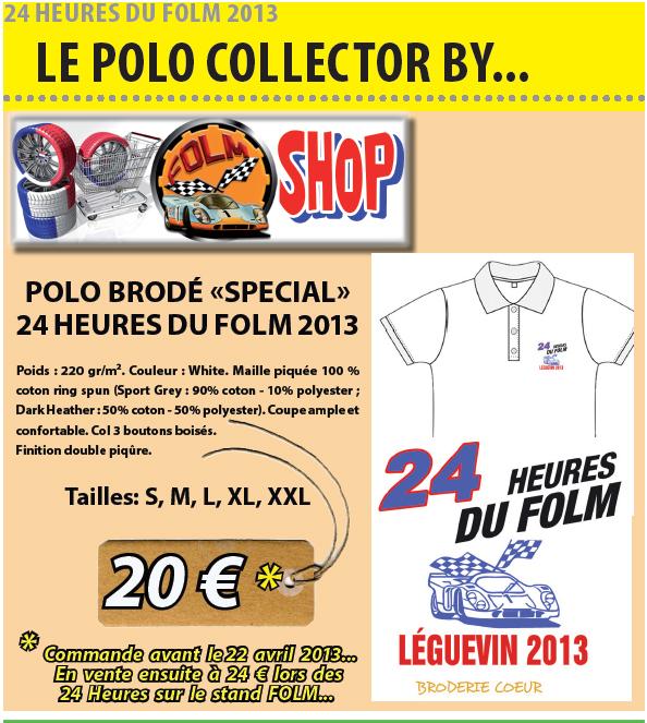 24 HEURES DU FOLM 2013 - LE POLO Sans-titre-2-3d2d97b