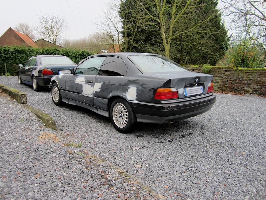 Achat d'un petit E36 coupé 318is - Page 2 Img_1590-3ad6d05
