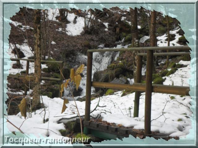 Cascade du Bruscher 19-d-cembre-2012le-braun-020-3a8bda3
