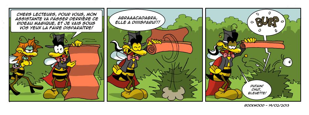 [strips BD] Guêpe-Ride! - Page 10 Img174minicouleur-3c06c2e
