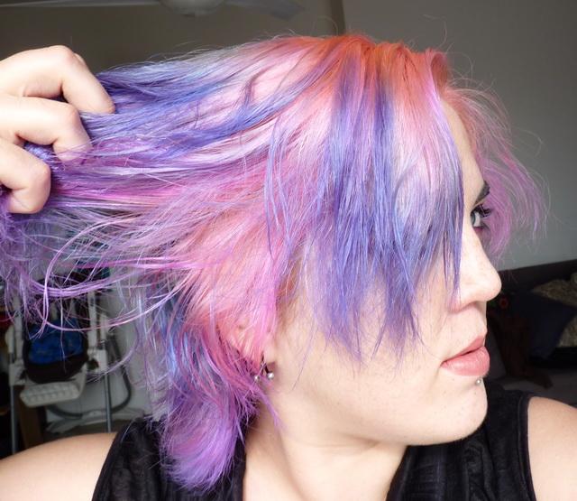 Cheveux chimiques et teintures funky P1180765-3c1c2df