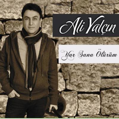 Ali Yalçın - Yar Sana Ölürüm (2013) fuLL albüm indir  A_y1-3c0ee85