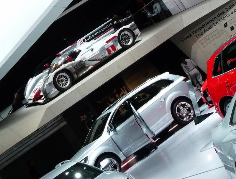 Mondial de l'auto 2012 P1440946-3b8692f