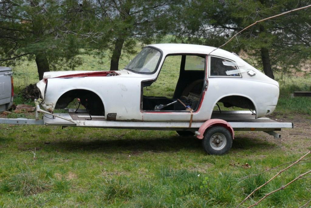 Mon nouveau projet Hondiste : S800 coupé 1967 - Page 2 L1020509-1024x768--3cfbbff