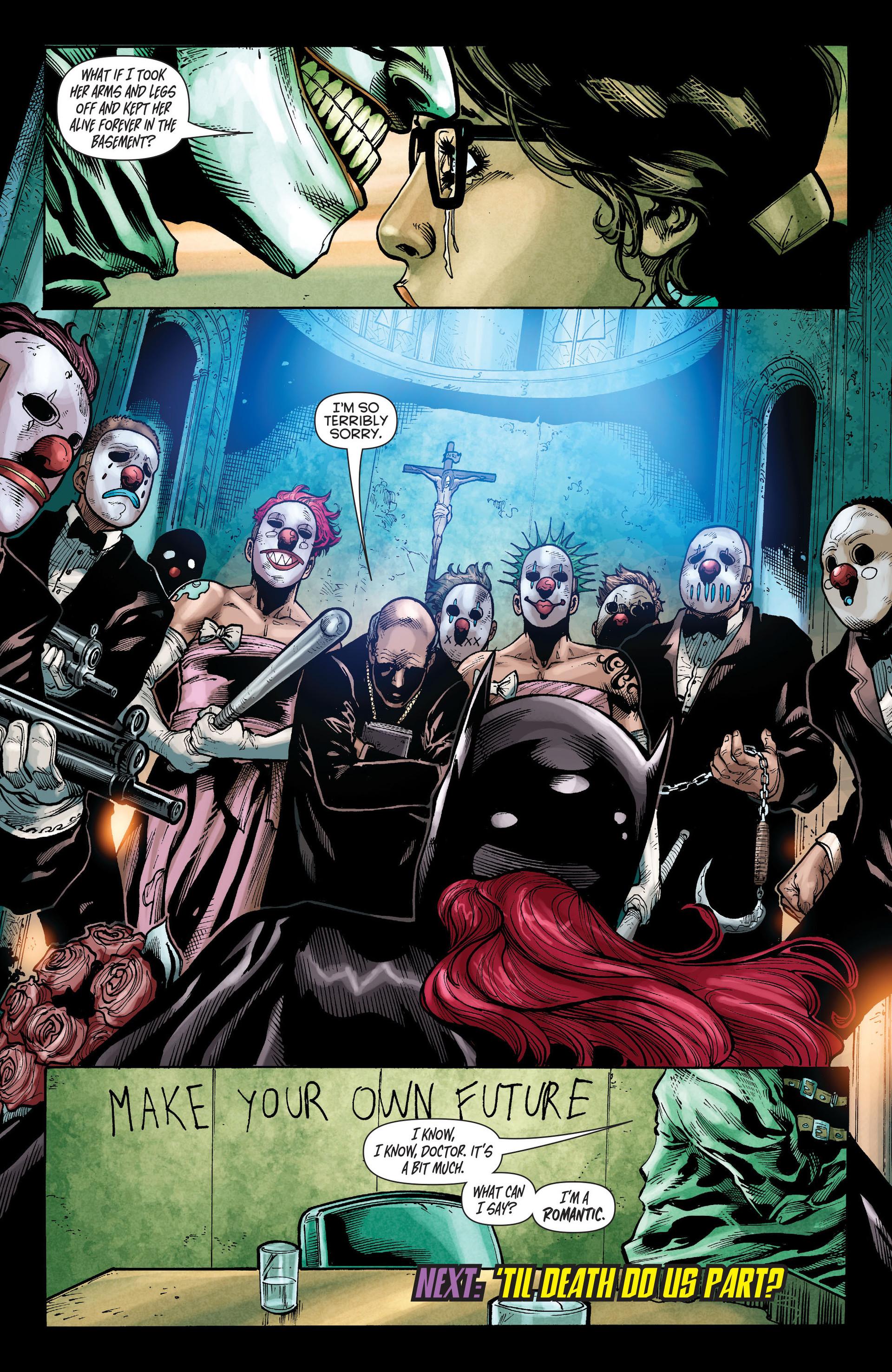 Batgirl : A Death In The Family  Batgirl20-3a4fe3f