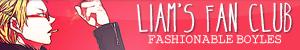 Ligues : bannières & icônes Fanclubliam-3ab17a3