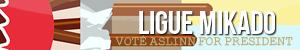 Ligues : bannières & icônes Liguemikado-3aab3e3