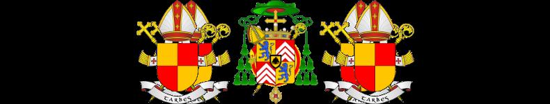 Clergé de Tarbes Ent-tex-3ac56ce