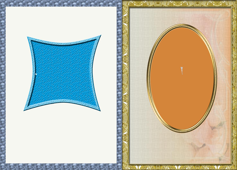 Ayuda¿Como se puede quitar letras con viene en un marco/fondo ...