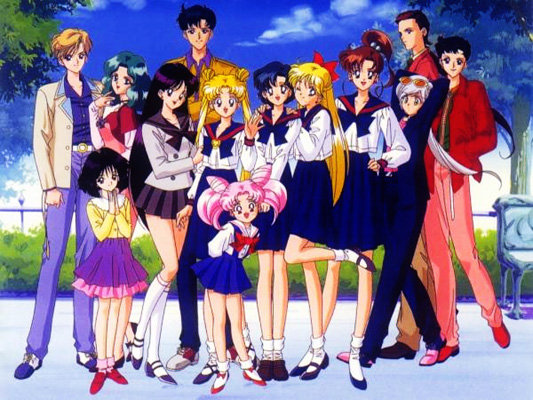http://img91.xooimage.com/files/d/2/5/sailormoongroup-3d3581f.jpg