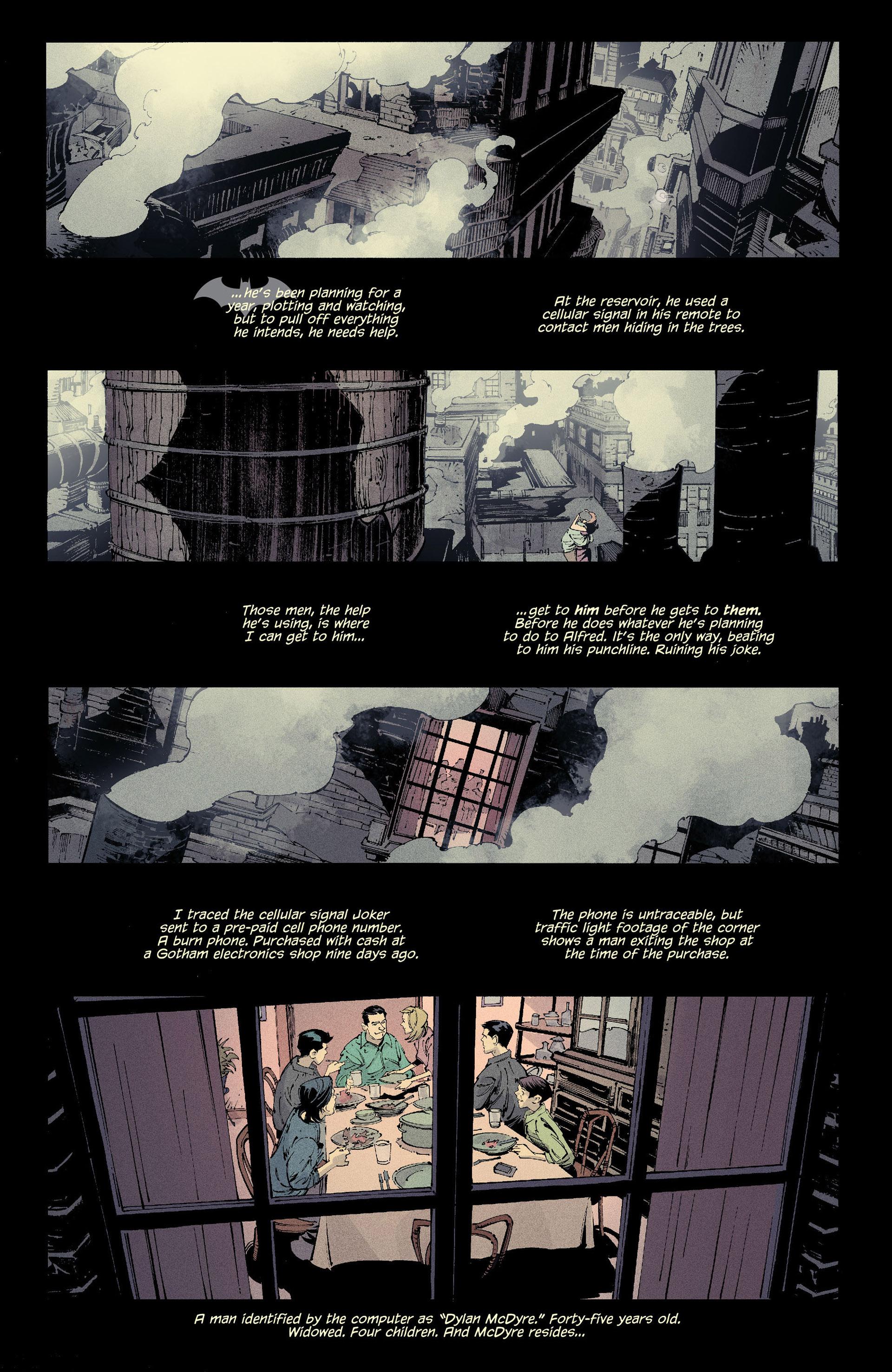 Batman : Death In The Family Death19-3a5009d