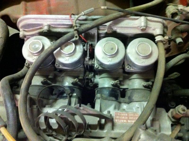 Mon nouveau projet Hondiste : S800 coupé 1967 Img_7078-800x600--3c96ee8