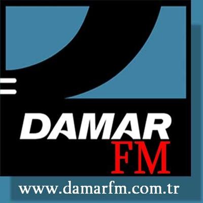 Damar Fm - Orjinal Top 30 Listesi (22 Kas�m 2014)