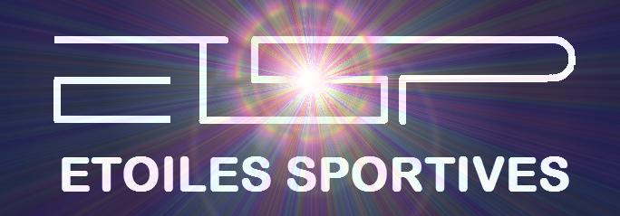 étoiles sportives Index du Forum